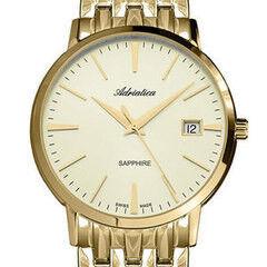 Часы Adriatica Наручные часы A1243.1111Q