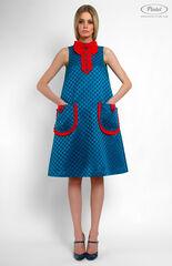 Платье женское Pintel™ Платье Jagustina