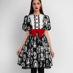 Платье женское Pintel™ Платье Ayelén