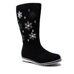 Обувь женская Platini Сапоги женские 08932135