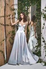 Свадебный салон Papilio Свадебное платье «Wonderland» #1836-L Pr Лаванда