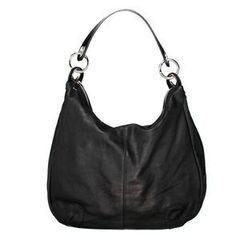 Магазин сумок Vezze Женская сумка 50-01