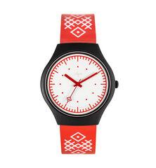 Часы Луч Наручные часы «Вышиванка 2.0» 275481721