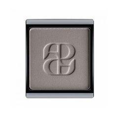 Декоративная косметика ARTDECO Ультрастойкие тени для век Long-wear 14 Matt Grey