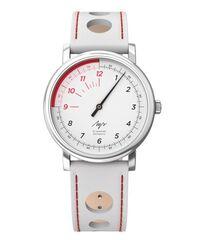 Часы Луч Наручные часы «Однострелочник» 71951775