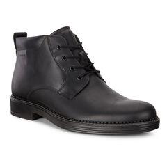 Обувь мужская ECCO Ботинки NEWCASTLE 610364/02001
