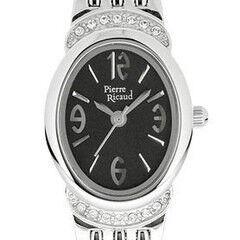 Часы Pierre Ricaud Наручные часы P21024.5154QZ