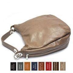 Магазин сумок Vezze Сумка женская 0062