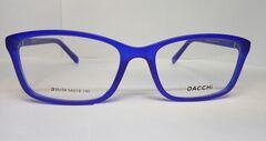 Очки Dacchi Оправа D35104 C2