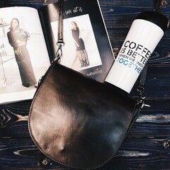 Магазин сумок Vezze Сумка женская 0130