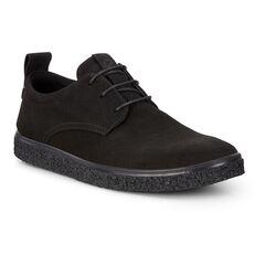 Обувь мужская ECCO Полуботинки CREPETRAY 200354/02001