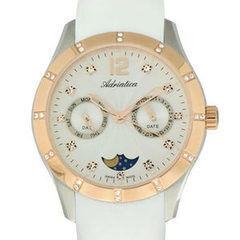 Часы Adriatica Наручные часы A3698.R273QFZ