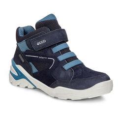 Обувь детская ECCO Кроссовки высокие BIOM VOJAGE 706572/51296