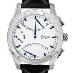 Часы Adriatica Часы мужские A1160.52B3CH