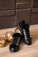 Обувь женская Baldinini Ботинки женские 3