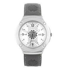 Часы Луч Женские часы 36431625