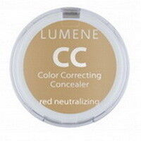 Декоративная косметика LUMENE Консилер «Абсолютное совершенство» CC Concealer