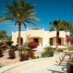 Туристическое агентство EcoTravel Пляжный авиатур в Египет, Хургада, Coral Beach Hotel Hurghada 4*