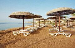Туристическое агентство Мастер ВГ тур Отдых в Египте, курорт Шарм-эль-Шейх из Минска