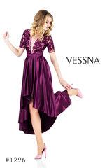 Вечернее платье Vessna Вечернее платье №1296