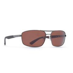 Очки INVU Солнцезащитные очки B1806B