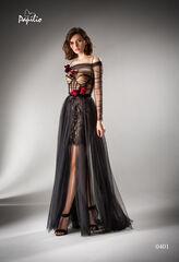 Вечернее платье Papilio Вечернее платье Felice 0401
