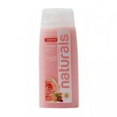 Уход за волосами Modum Бальзам для жирных волос Лепестки розы и Миндаль