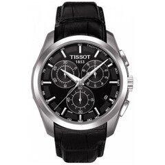 Часы Tissot Наручные часы T035.617.16.051.00