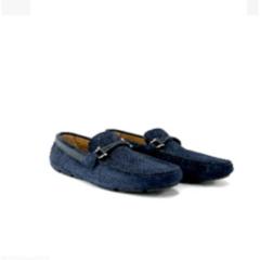 Обувь мужская Baldinini Мокасины Мужские