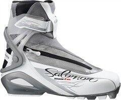Лыжный спорт Salomon Ботинки Vitane 8 Skate
