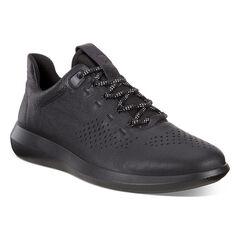 Обувь мужская ECCO Кроссовки мужские SCINAPSE 450524/51052