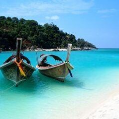 Туристическое агентство VIP TOURS Пляжный авиатур в Танзанию, Занзибар, Ocean Paradise 4*+