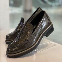 Обувь женская La Repo Ботинки женские