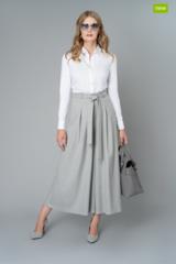 Кофта, блузка, футболка женская Elema Блузка женская 2К-9693-1