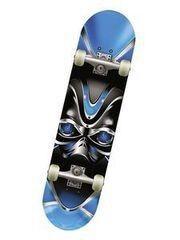 Скейтборд Спортивная коллекция Скейтборд Mask