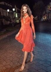 Вечернее платье Papilio Вечернее платье 211a