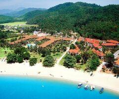 Туристическое агентство Инминтур Отдых в Малайзии (о. Лангкави) + Сингапур
