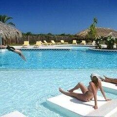 Туристическое агентство Jimmi Travel Отдых в Доминикане, Bellevue Dominican Bay 3*