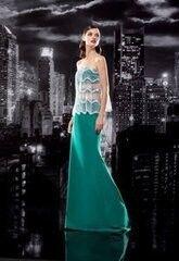 Вечернее платье Papilio Вечернее платье 0117