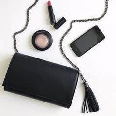 Магазин сумок Vezze Сумка женская 0192