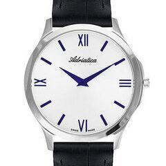 Часы Adriatica Наручные часы A3141.52B3Q