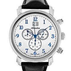 Часы Adriatica Наручные часы A8177.52B3CH