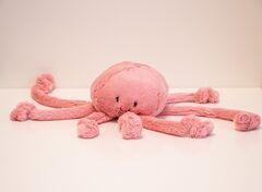 Подарок Jelly Cat Игрушка мягкая «Jellyfish»