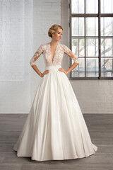Свадебное платье напрокат Cosmobella Свадебное платье 7746 Aleksia