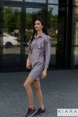 Платье женское Kiara Платье 7442