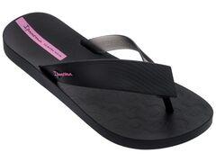 Обувь женская Ipanema Сланцы 26445-20766