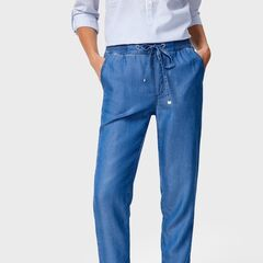 Брюки женские O'stin Свободные  брюки женские LP4U82-D3