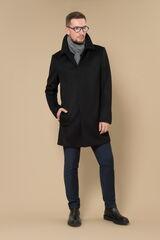 Верхняя одежда мужская Etelier Пальто мужское демисезонное 1М-8601-1
