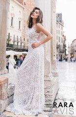 Свадебный салон Rara Avis Платье свадебное Kluni