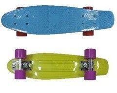 Скейтборд Relmax Пенниборд 830